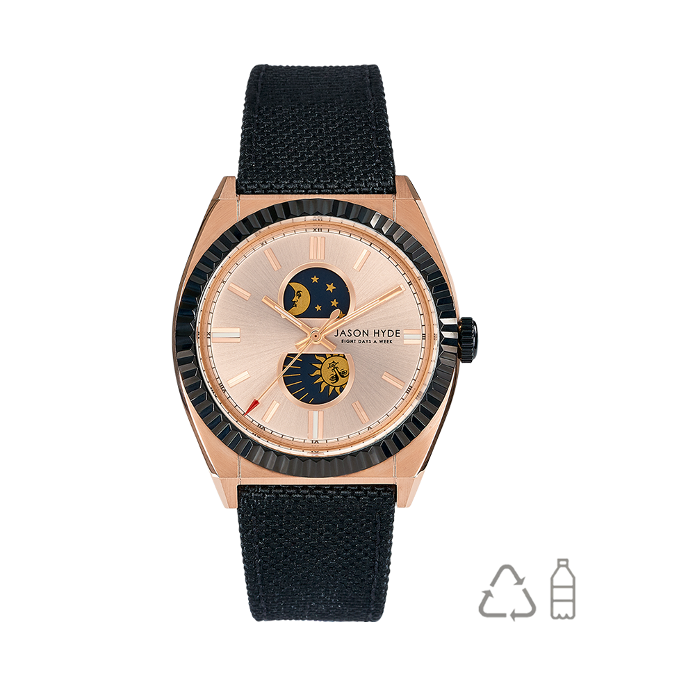 ecowatches online
